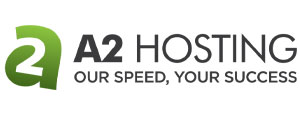 a2 hosting webitof -