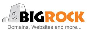 bigrock webitof -