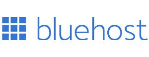 bluehost webitof -