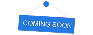 coming soon logo -