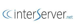 interserver webitof -