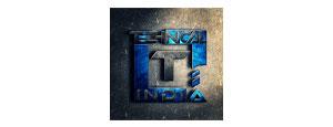 technicalindia logo -